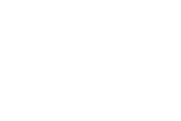 Logo-Community-Insurance-White