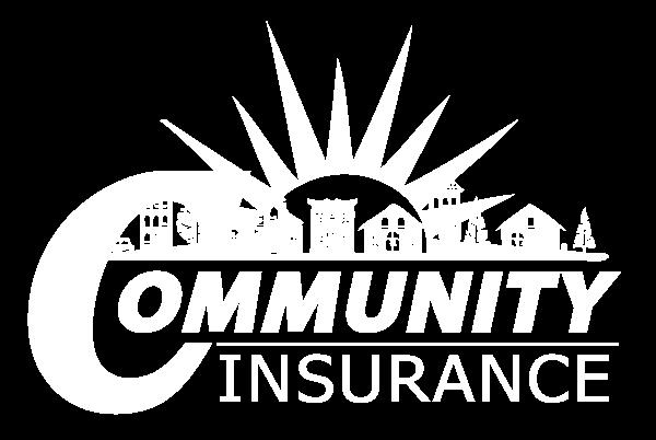 Logo-Community-Insurance-White