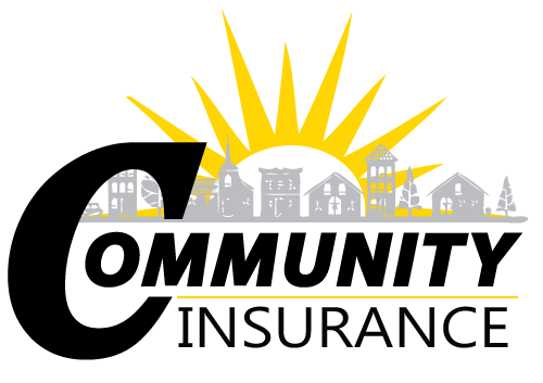 Home Community Insurance